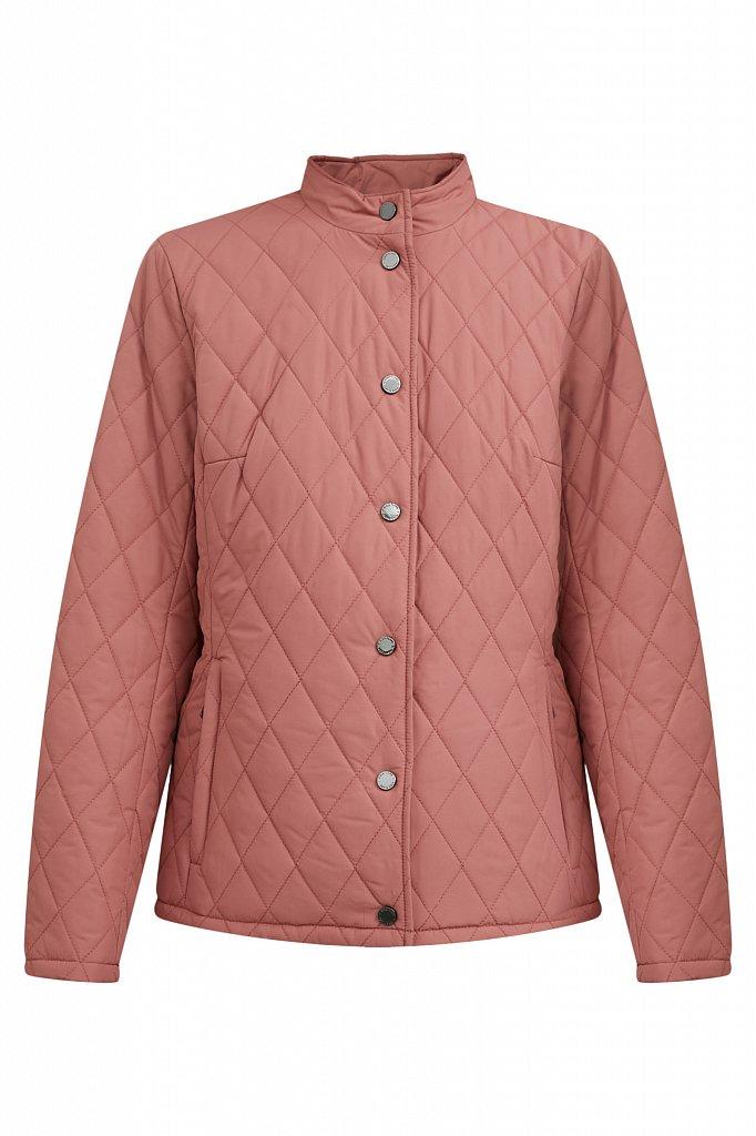 Куртка женская, Модель A20-12055, Фото №8