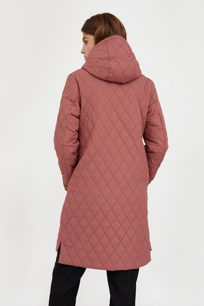 Пальто женское, Модель A20-12056, Фото №6