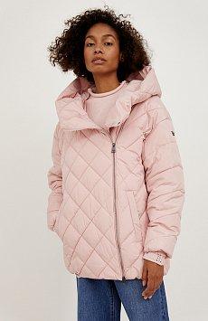 Куртка женская A20-32019