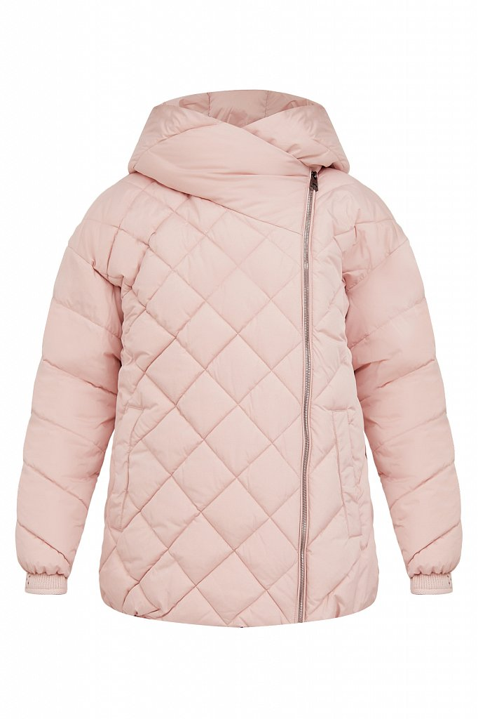 Куртка женская, Модель A20-32019, Фото №9