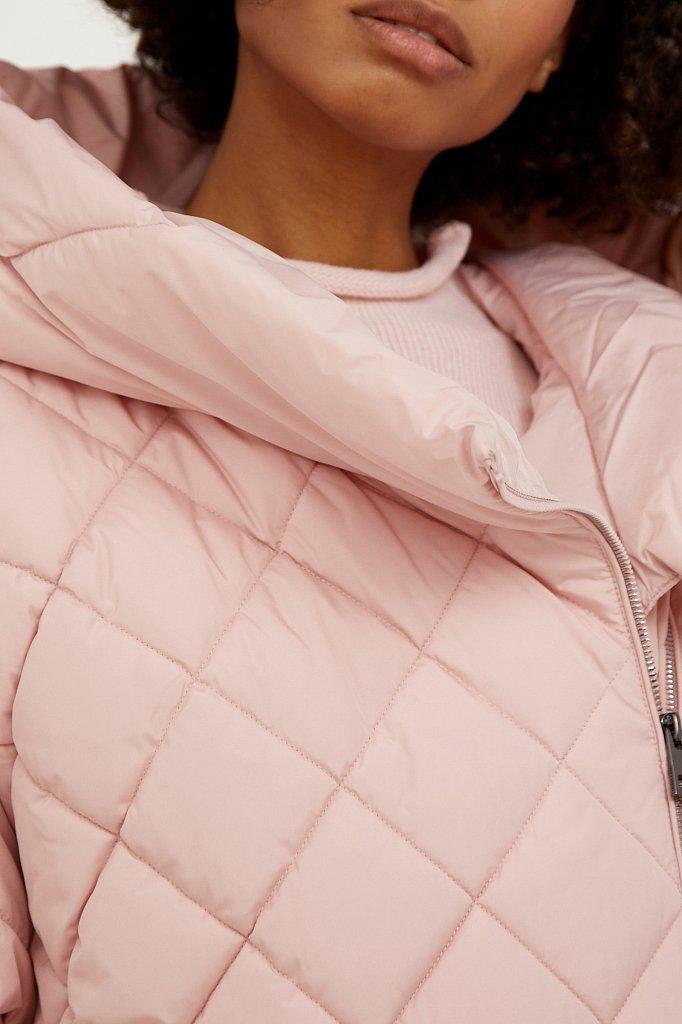 Куртка женская, Модель A20-32019, Фото №7