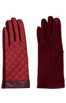 Перчатки женские A20-11317