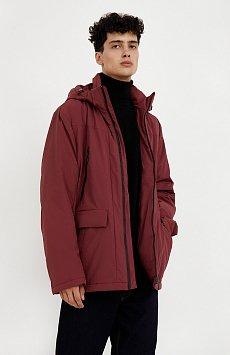 Куртка мужская A20-42004
