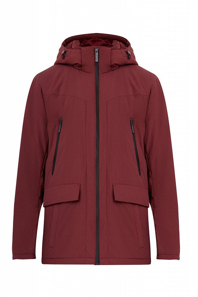 Куртка мужская, Модель A20-42004, Фото №7