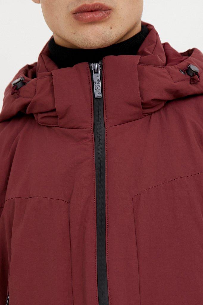 Куртка мужская, Модель A20-42004, Фото №5