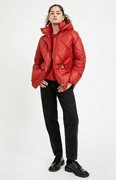 Куртка женская A20-12003
