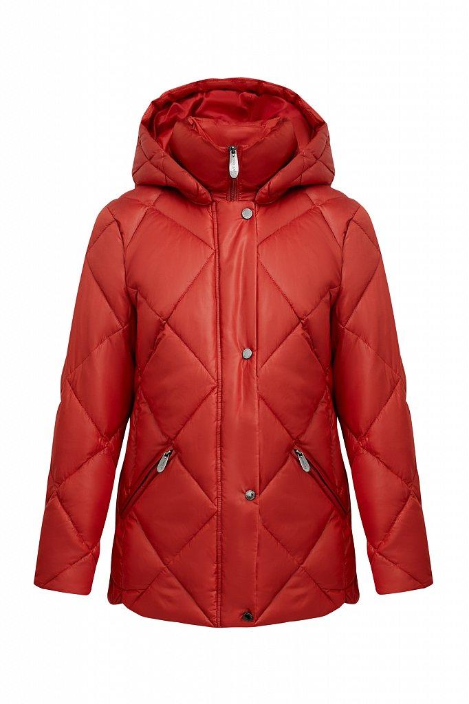 Куртка женская, Модель A20-12003, Фото №8