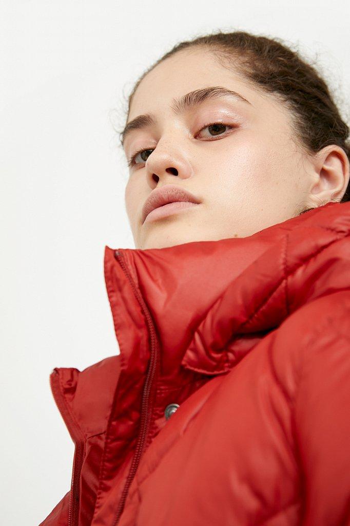 Куртка женская, Модель A20-12003, Фото №7
