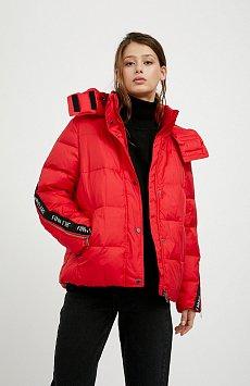 Куртка женская A20-32054