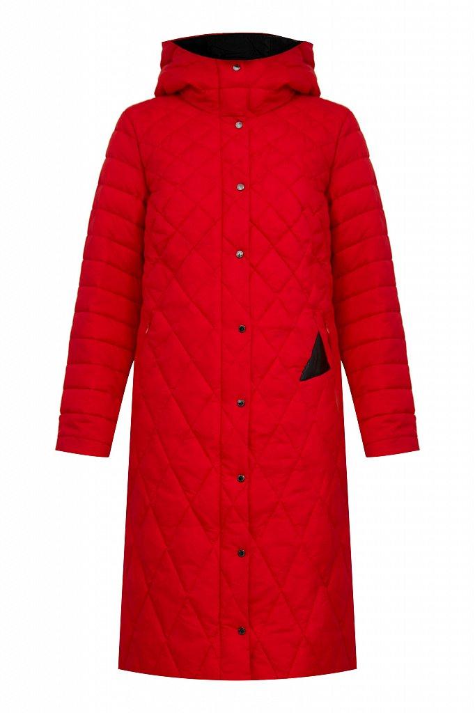 Пальто женское, Модель A20-32061, Фото №8
