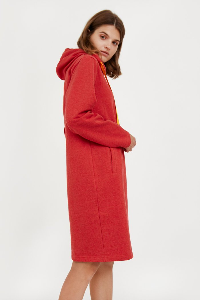 Платье женское, Модель A20-32040M, Фото №3