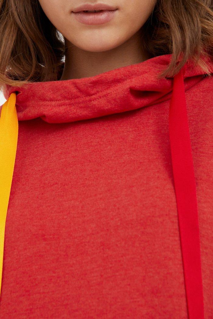 Платье женское, Модель A20-32040M, Фото №5