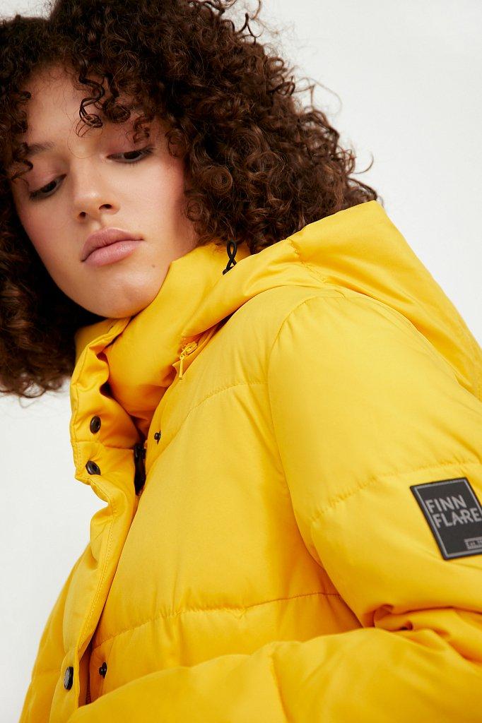 Куртка женская, Модель A20-13008, Фото №6