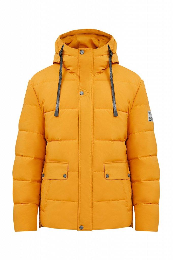 Куртка мужская, Модель A20-22001, Фото №8