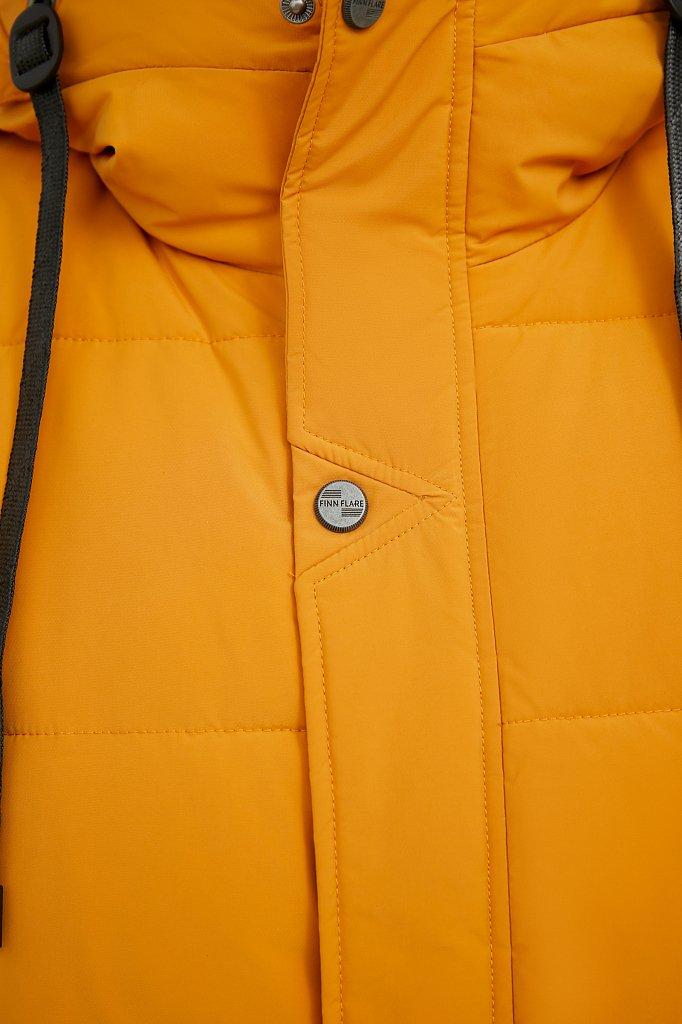 Куртка мужская, Модель A20-22001, Фото №6