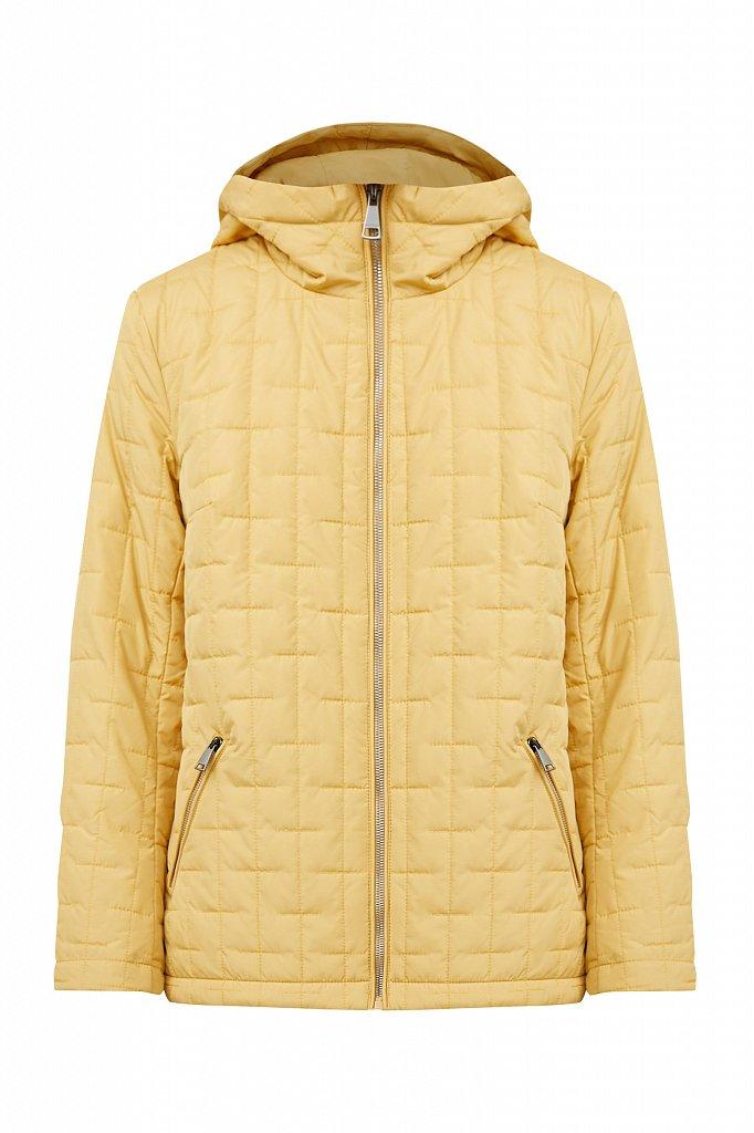 Куртка женская, Модель A20-32024, Фото №8