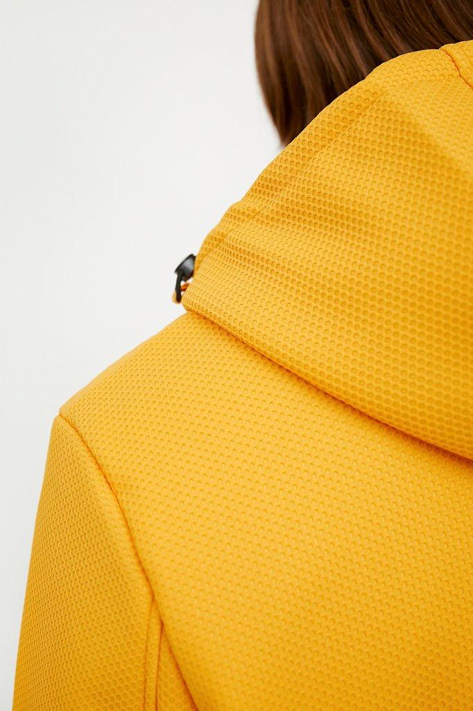 Куртка мужская, Модель A20-23000, Фото №6