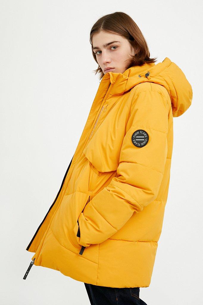 Куртка мужская, Модель A20-23010, Фото №5