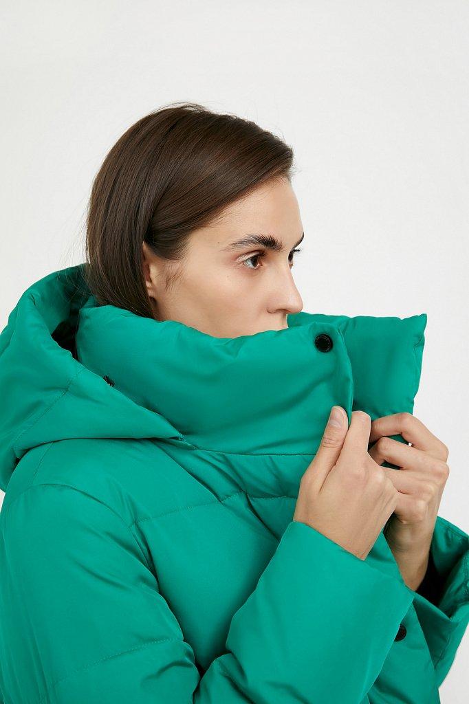 Куртка женская, Модель A20-13008, Фото №7