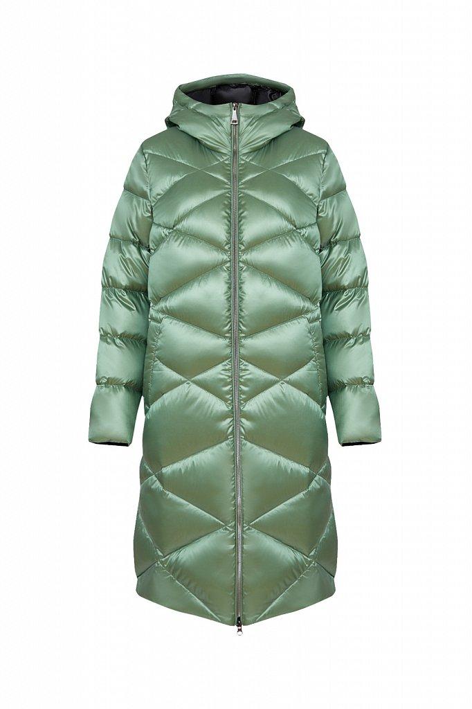 Пальто женское, Модель A20-12009, Фото №7
