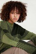 Джемпер женский, Модель A20-32110, Фото №3