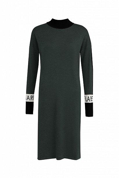Платье женское, Модель A20-32100, Фото №6