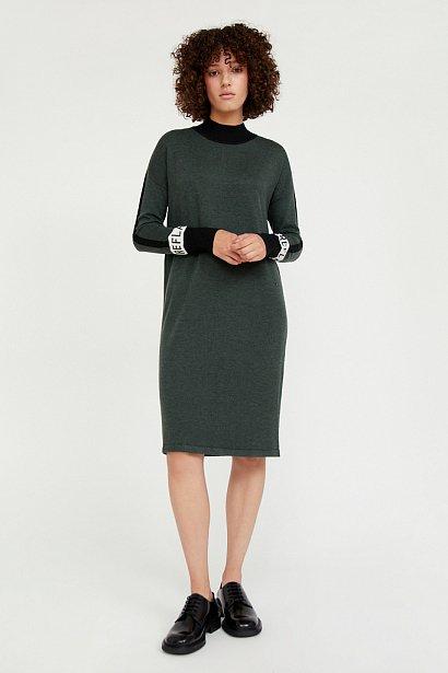 Платье женское, Модель A20-32100, Фото №2
