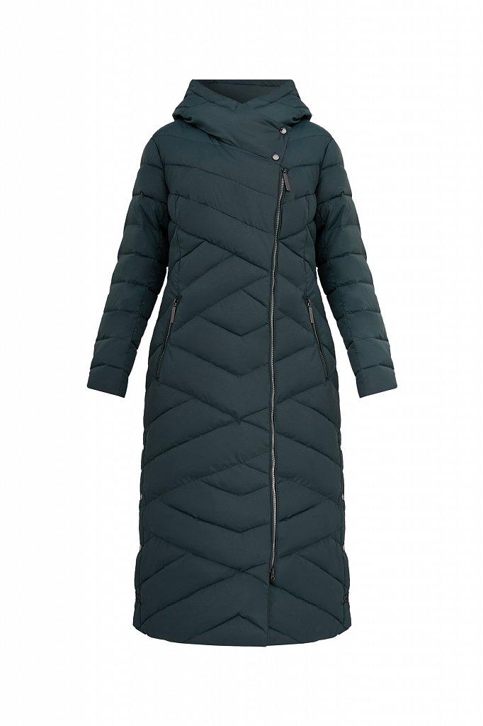 Пальто женское, Модель A20-11009, Фото №8