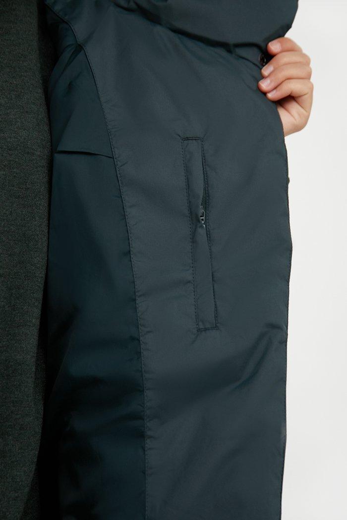 Пальто женское, Модель A20-11009, Фото №4