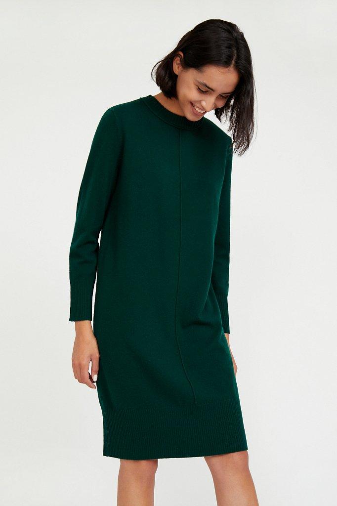 Платье женское, Модель A20-11134, Фото №3