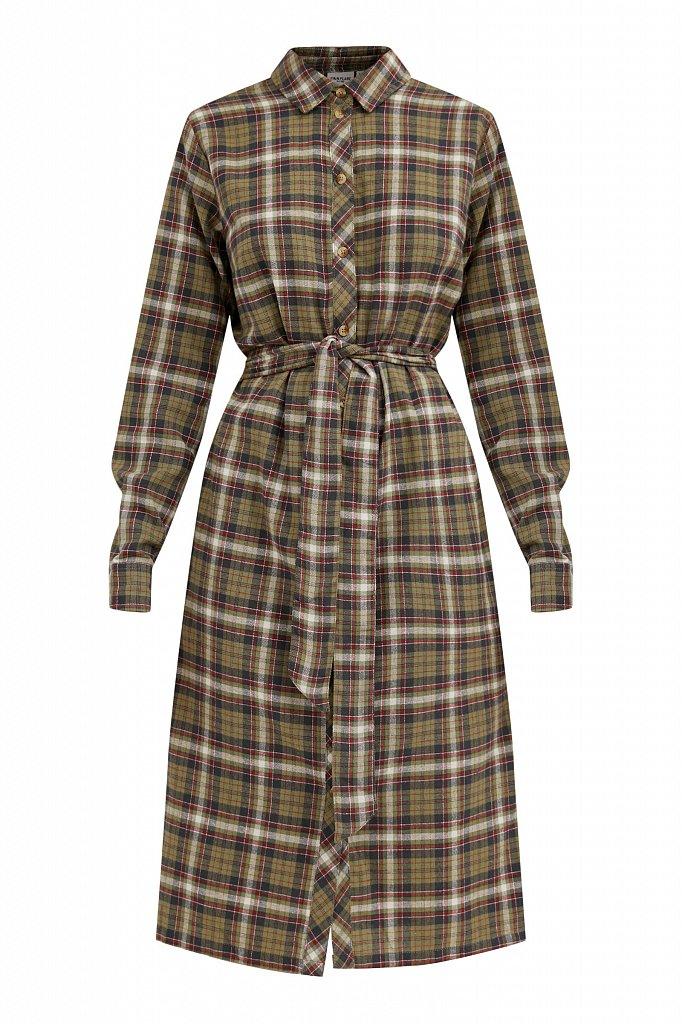 Платье женское, Модель A20-32038, Фото №7