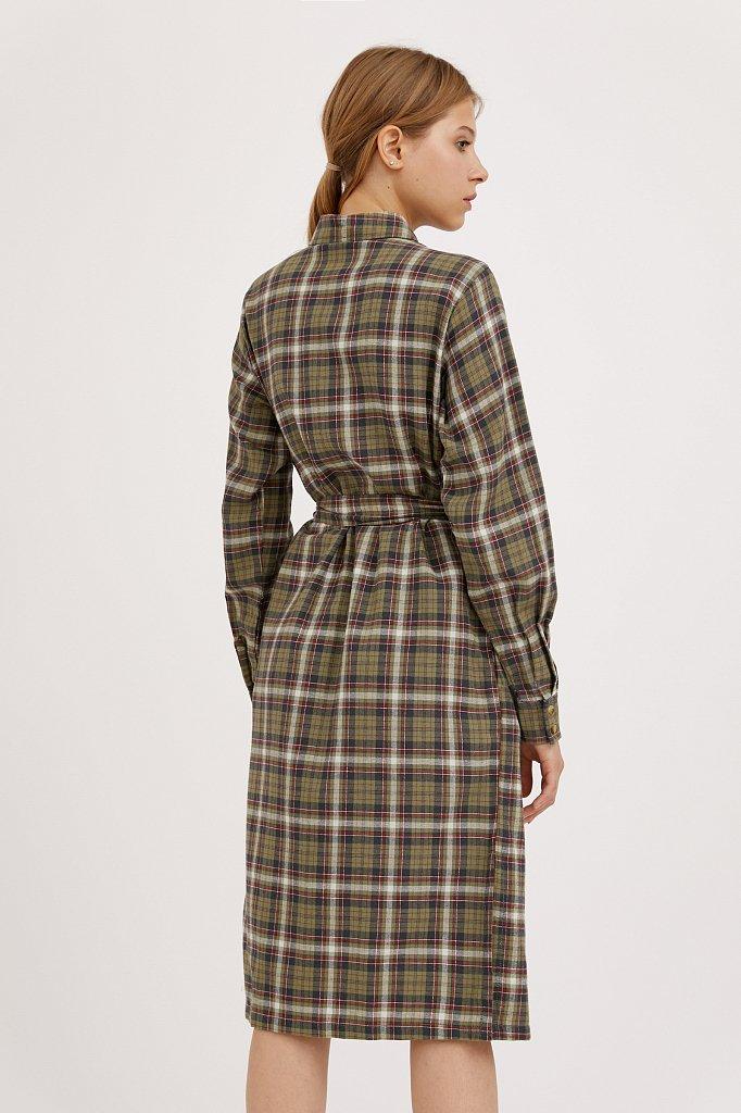 Платье женское, Модель A20-32038, Фото №5