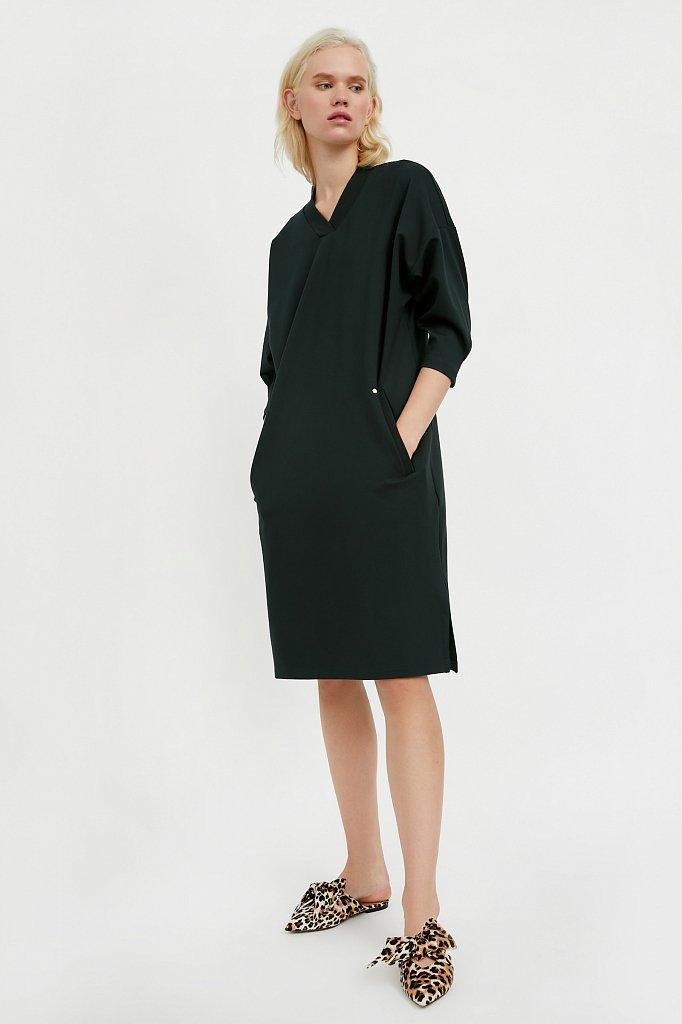 Платье женское, Модель A20-32073, Фото №2