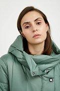 Пальто женское, Модель A20-11080, Фото №6