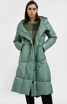 Пальто женское A20-11080