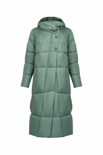 Пальто женское, Модель A20-11080, Фото №7