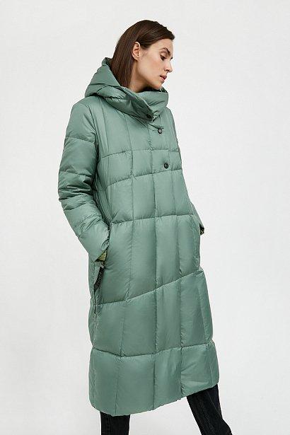 Пальто женское, Модель A20-11080, Фото №3