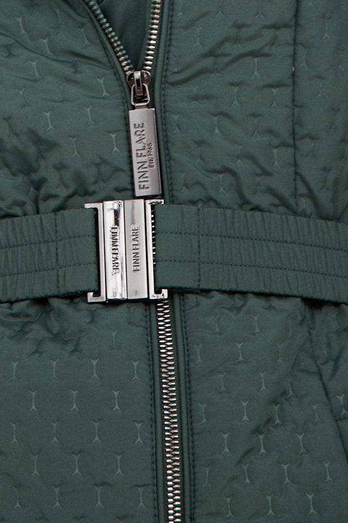 Куртка женская, Модель A20-11030, Фото №5
