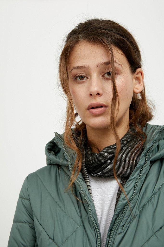 Куртка женская, Модель A20-11073, Фото №7