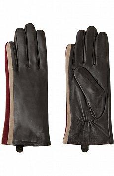 Перчатки женские A20-11304