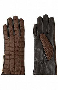 Перчатки женские A20-11307