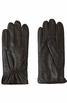 Перчатки мужские A20-21306