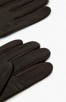 Перчатки мужские, Модель A20-21306, Фото №2