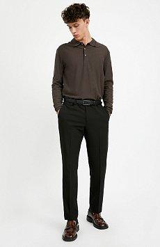 Верхняя сорочка мужская, Модель A20-42024, Фото №2