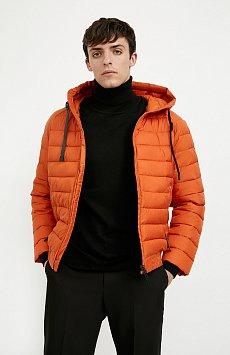 Куртка мужская A20-42026