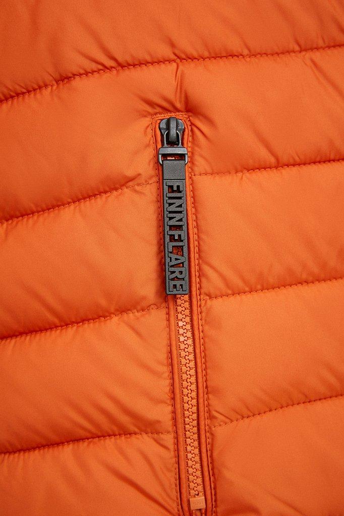 Куртка мужская, Модель A20-42026, Фото №6