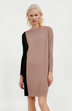 Платье женское A20-12109