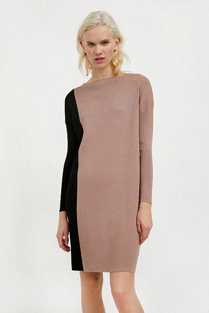 Платье женское, Модель A20-12109, Фото №1