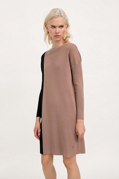 Платье женское, Модель A20-12109, Фото №3