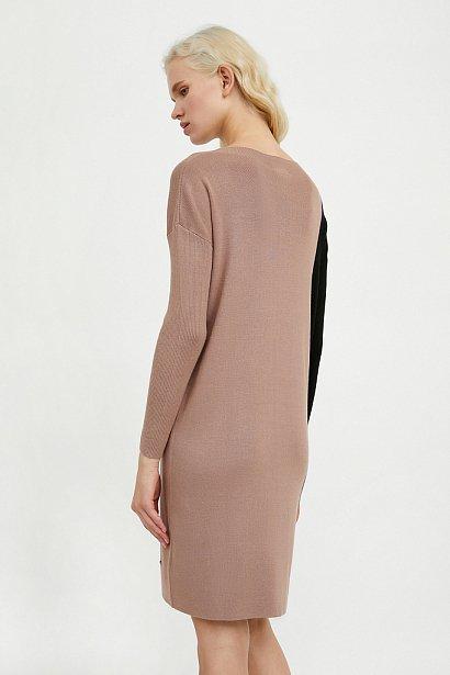 Платье женское, Модель A20-12109, Фото №4